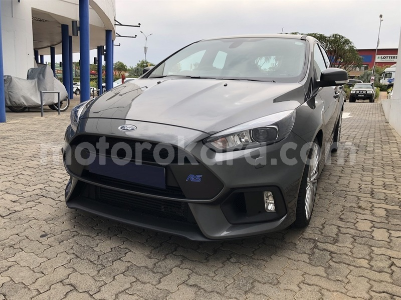 Big with watermark focus rs 2016 3 id4577796 3