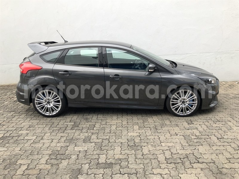 Big with watermark focus rs 2016 5 id4577796 5