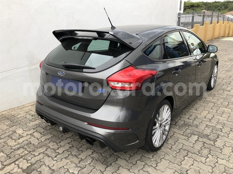 Big with watermark focus rs 2016 6 id4577796 6