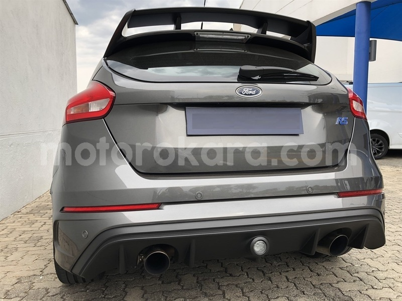 Big with watermark focus rs 2016 7 id4577796 7