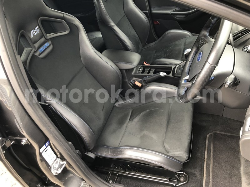 Big with watermark focus rs 2016 8 id4577796 8
