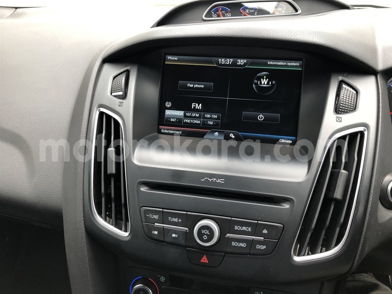 Big with watermark focus rs 2016 9 id4577796 9