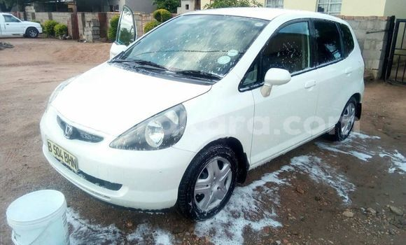 Medium with watermark honda fit north east francistown 16703