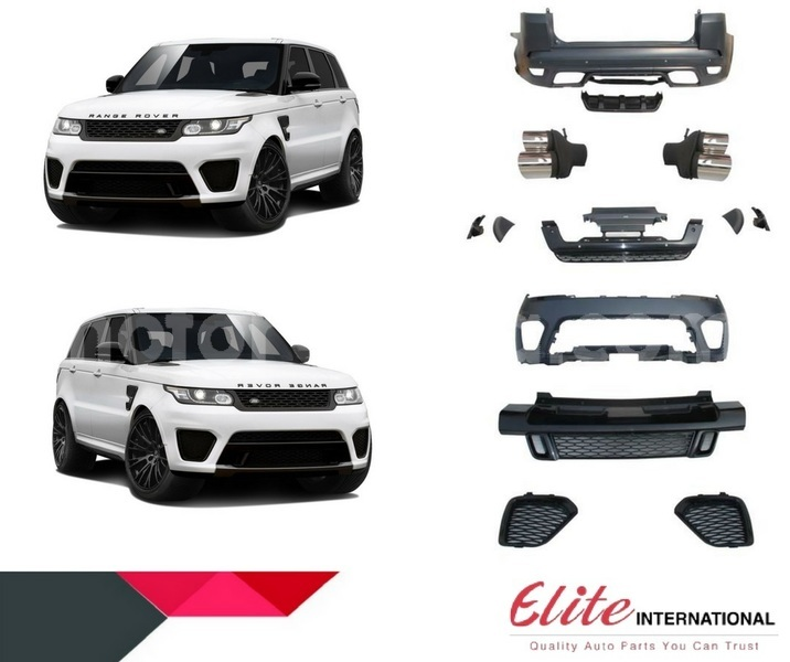 Big with watermark range rover body parts