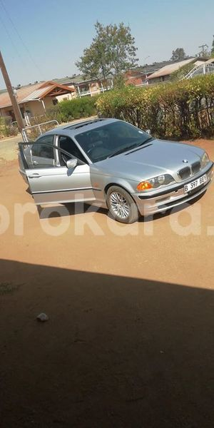 Big with watermark bmw 3 series north east francistown 19823