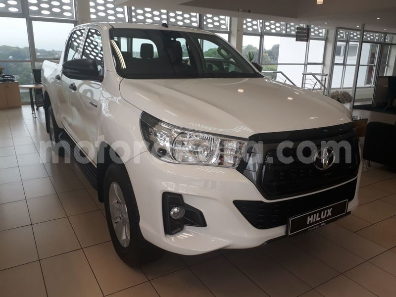 Big with watermark toyota hilux ngwaketse bethel 20252
