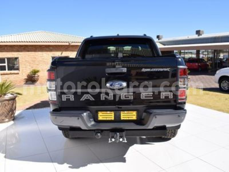 Big with watermark ford ranger gaborone gaborone 26419