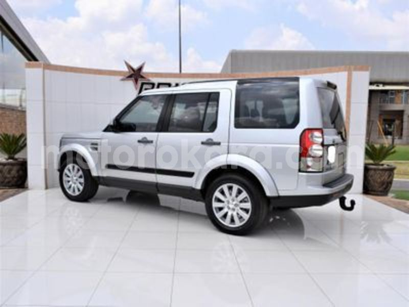 Big with watermark land rover discovery gaborone gaborone 26420