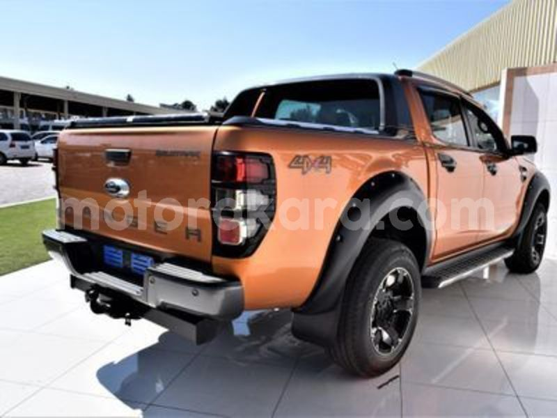 Big with watermark ford ranger gaborone gaborone 26421