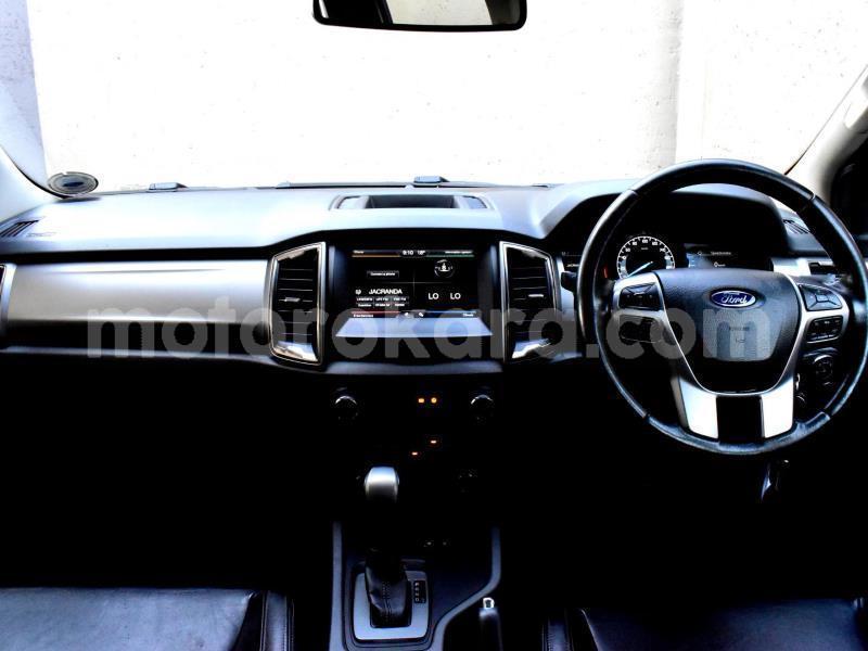 Big with watermark ford ranger gaborone gaborone 26433