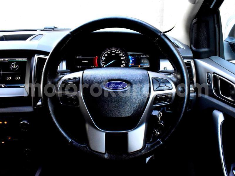 Big with watermark ford ranger gaborone gaborone 26433