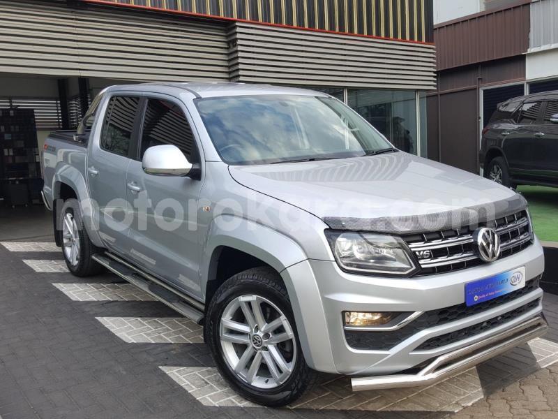 Big with watermark volkswagen amarok ngwaketse bethel 26691