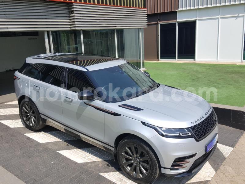 Big with watermark land rover discovery ngwaketse bethel 26692