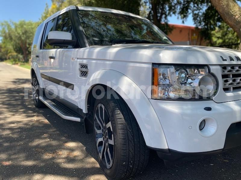 Big with watermark land rover discovery ngwaketse bethel 26695
