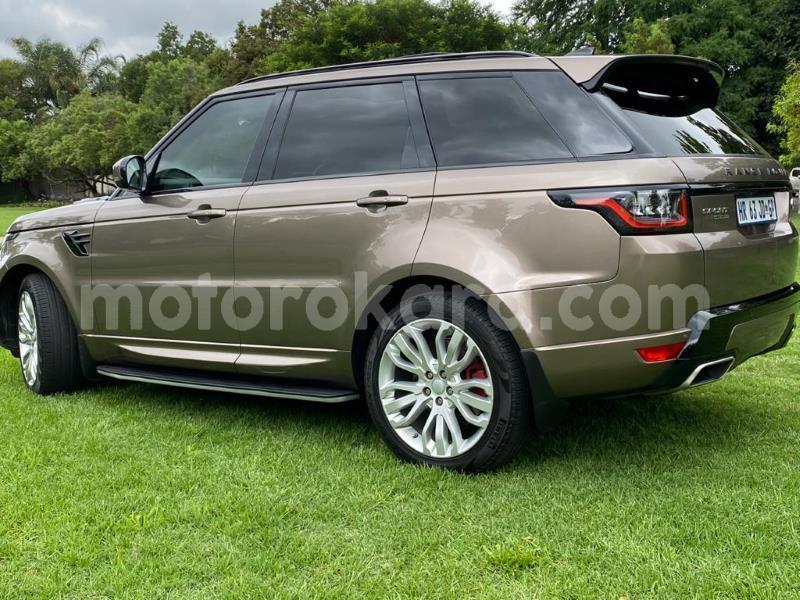 Big with watermark land rover discovery sport ngwaketse bethel 26696