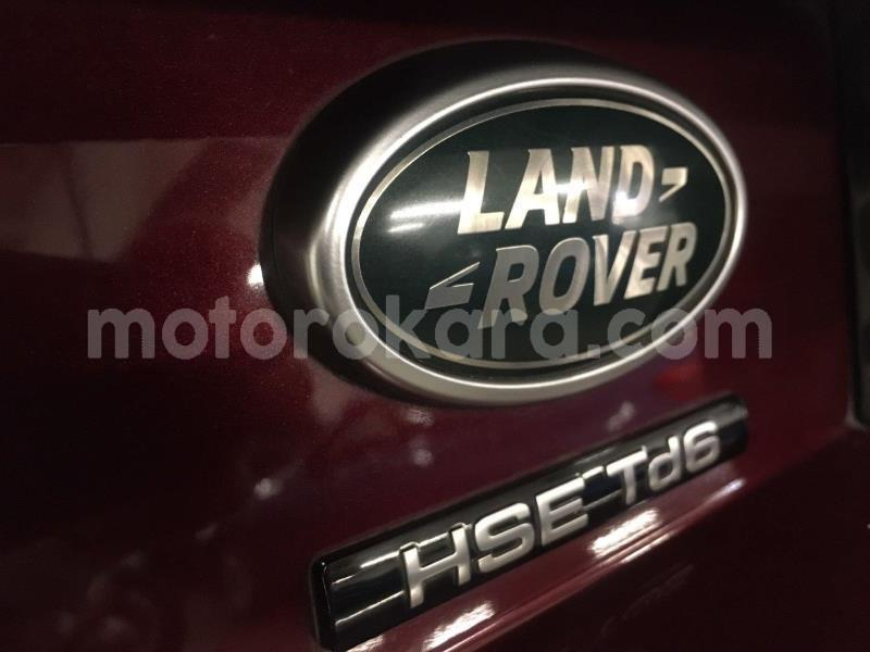 Big with watermark land rover discovery sport ngwaketse bethel 26704