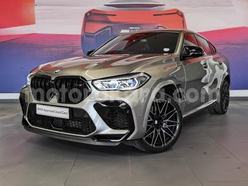 Big with watermark bmw x6 m north east francistown 26708