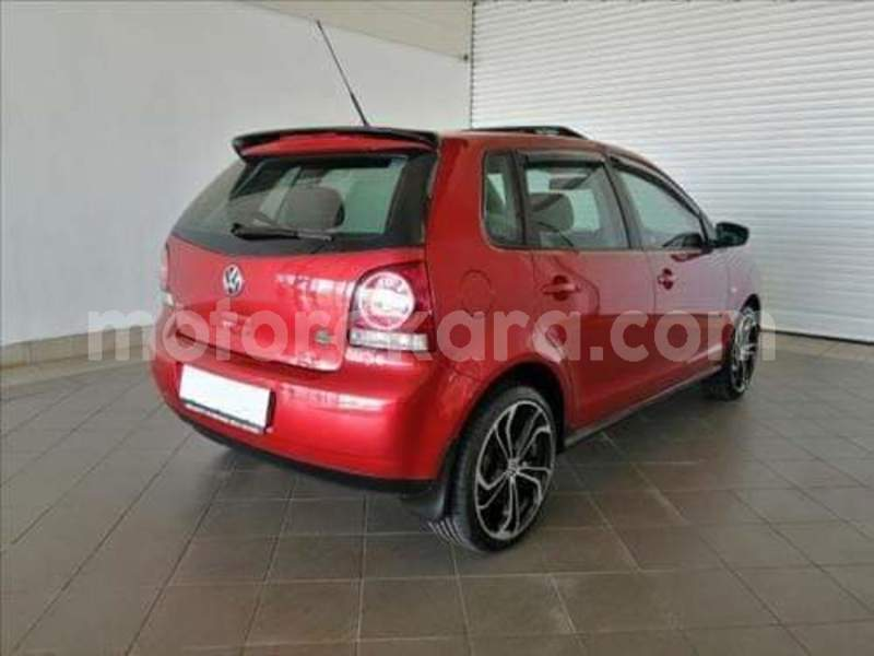 Big with watermark volkswagen polo north east francistown 26710
