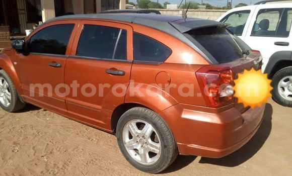 Buy Used Dodge Caliber Other Car in Mogoditshane in Kweneng