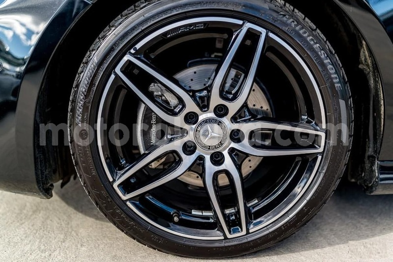 Big with watermark 3fbe7d6e10bf9e08f520c0882d95a502