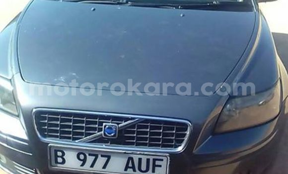 Buy Used Volvo S40 Other Car in Moshupa in Southern