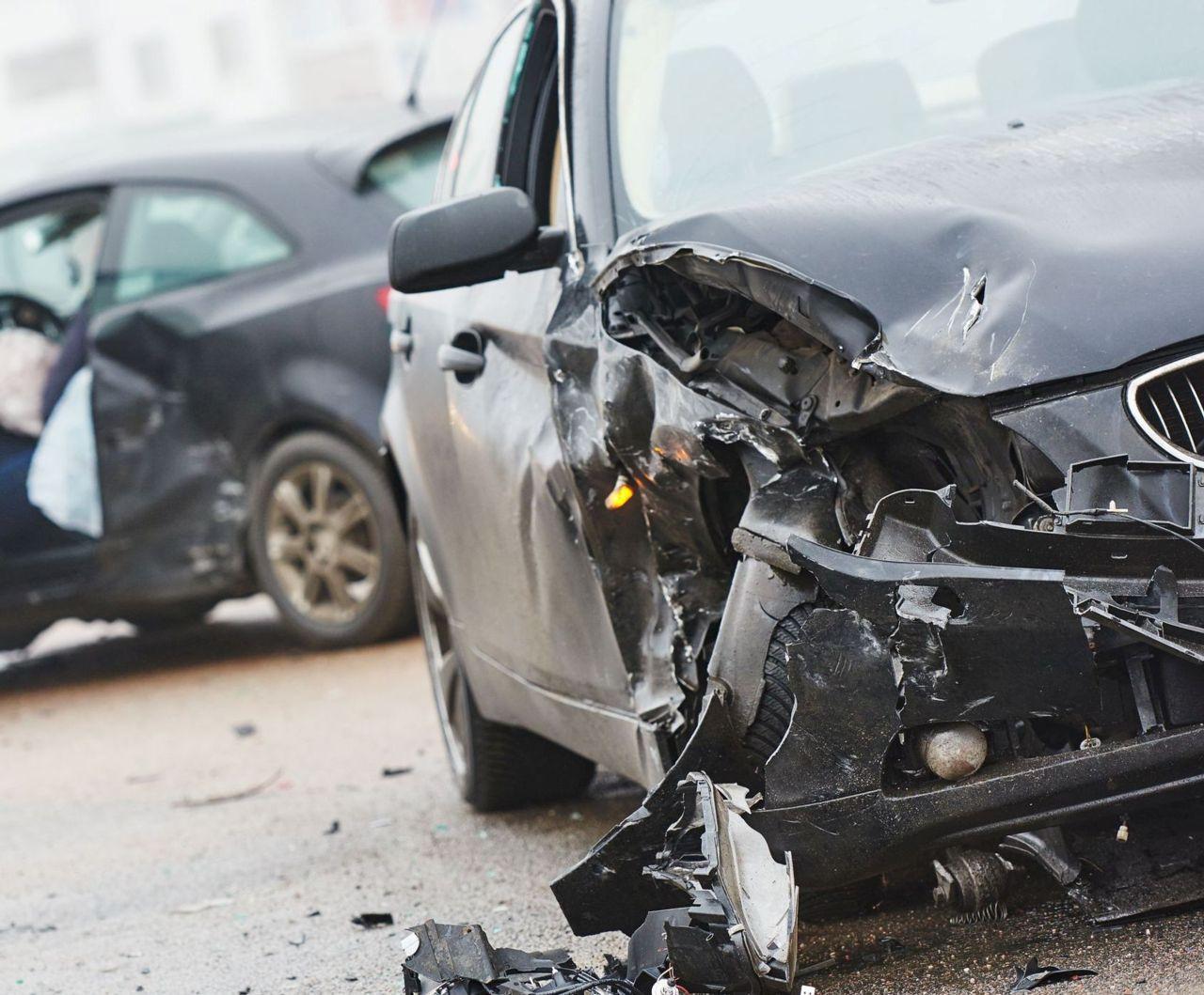 Caraccident2cars