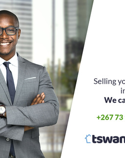 Thumb tswanahome ad2