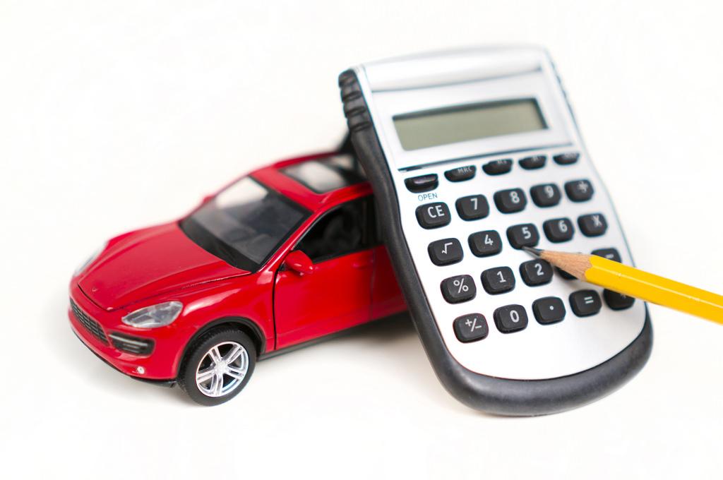 Car finance 3