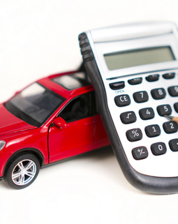 Thumb car finance 3