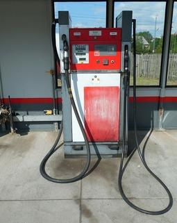 Thumb fuel pump 783497 1280