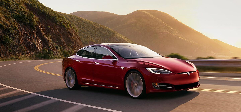 Solar power car africa