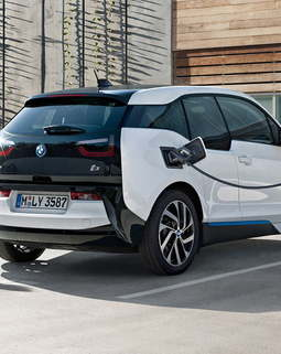 Thumb best electric cars feat 1200x630 c